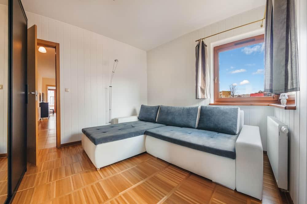 Διαμέρισμα (49 Helska Villa, Steyera 18) - Δωμάτιο