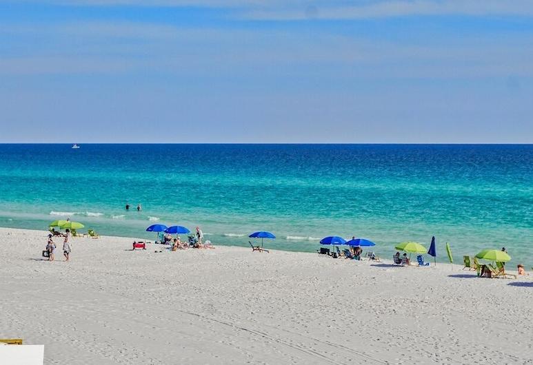 Beach Cottage 190 at Hidden Dunes - 1707746, Miramar Beach, Playa