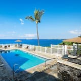 Condo, Multiple Beds (Kona Shores 221 STVR #19-390879) - Pool