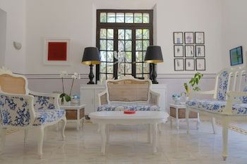 Bild vom Villa Octavia in Mérida
