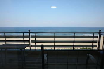 صورة Ocean Valley Resort في يانغ يانغ