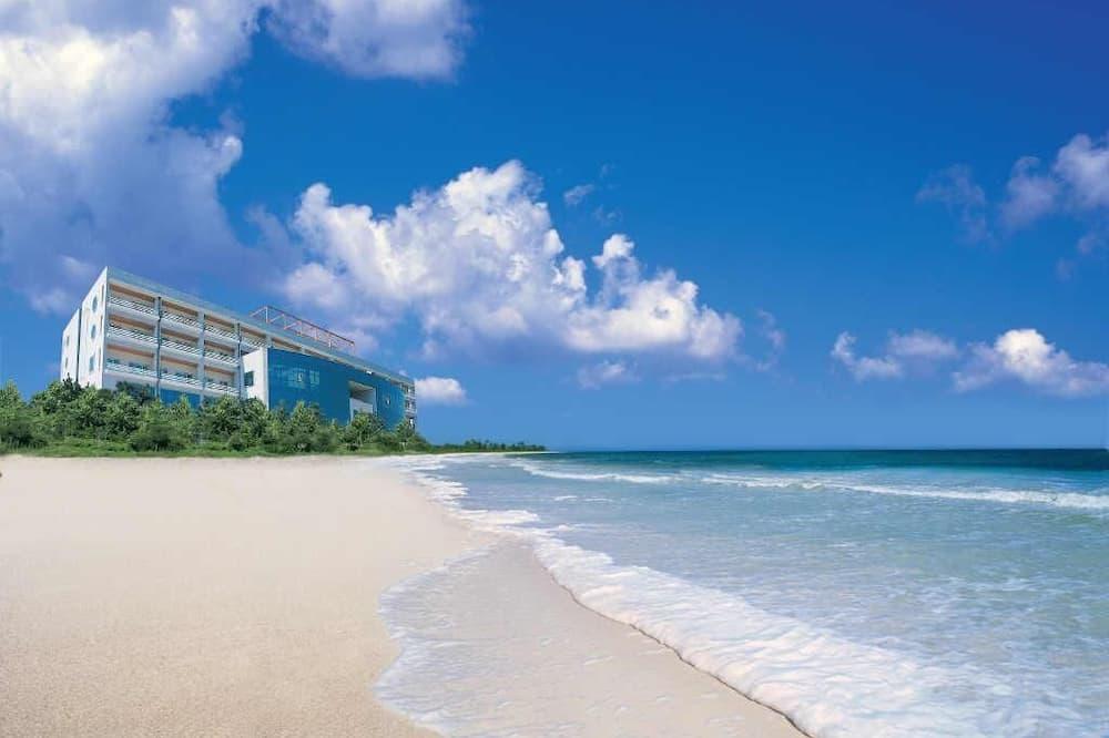 Ocean Valley Resort
