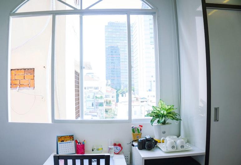 Nhà khách Cô Lợi , Hồ Chí Minh, Phòng đôi Tiêu chuẩn, Phòng