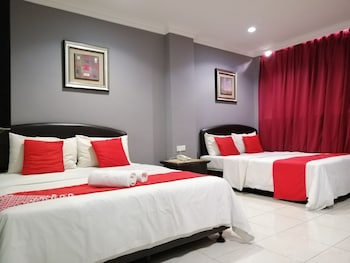 Picture of Puteri Ampang Hotel in Ampang