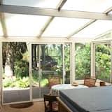 Suite - Terrasse/patio