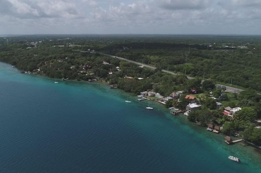 House - Beach/Ocean View