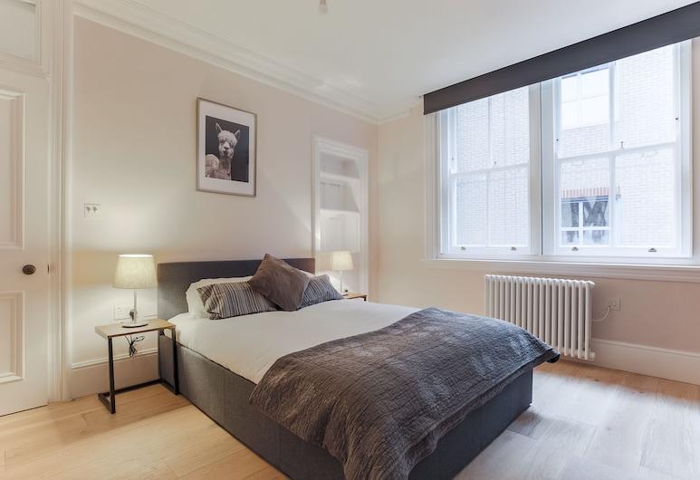 Stay Inn Apartments Farringdon, לונדון