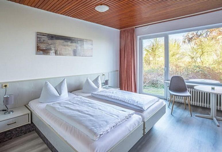 Hotel Ostsee Lounge, Ratekau
