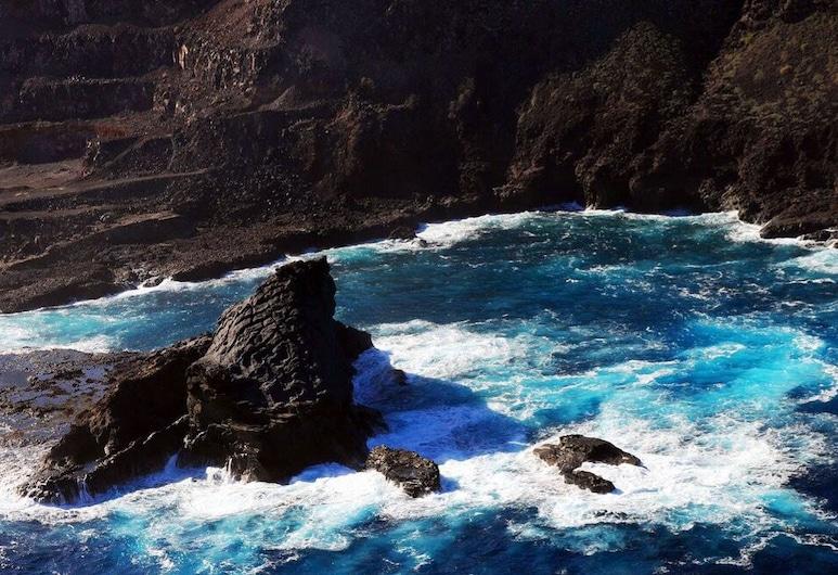 Saucillo Beach Flat By Canary365, Las Palmas de Gran Canaria, Piscina