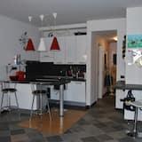 Studio - Wyżywienie w pokoju