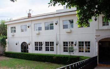 Image de Hotel O Puente San Juan del Río