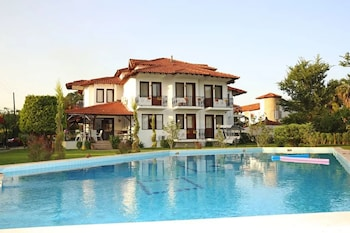 Picture of Soho Hotel Dalyan - Adults Only in Ortaca