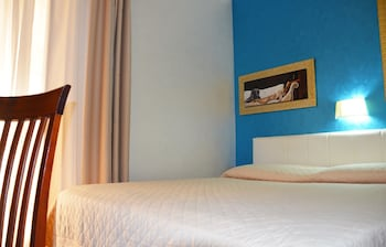 Picture of Hotel Flora in Noto