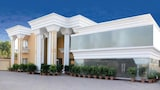 Multan hotels,Multan accommodatie, online Multan hotel-reserveringen