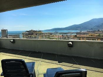 Foto di Il Gabbiano a La Spezia