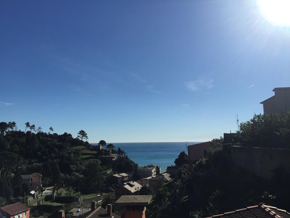Affittacamere Alle 5 Terre, Monterosso al Mare