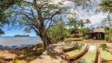 Hotel Isola di Kadavu - Vacanze a Isola di Kadavu, Albergo Isola di Kadavu