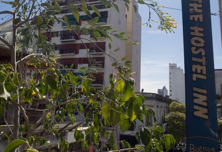 Hostel Inn Buenos Aires, Buenos Aires