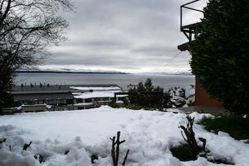 Bild vom Hostel Inn Bariloche in Bariloche
