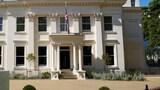 Hotel unweit  in Cheltenham,Großbritannien,Hotelbuchung
