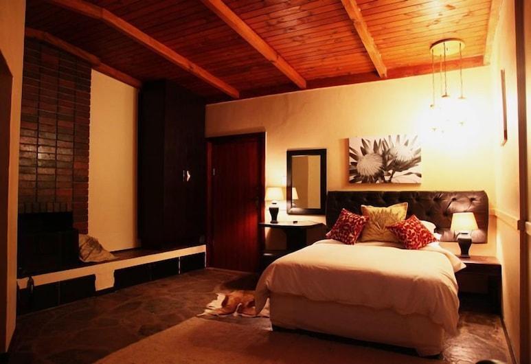 African Lodge, Bloemfontein