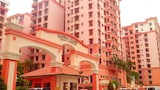 Book this Parking available Hotel in Kota Kinabalu