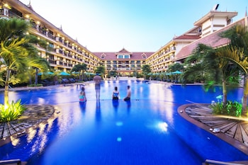 Picture of Angkor Era Hotel in Siem Reap