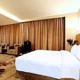 Standardna soba, 1 king size krevet - Dnevna soba
