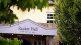 Bild vom Racket Hall Country House in Roscrea