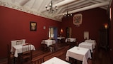 Cusco hotels,Cusco accommodatie, online Cusco hotel-reserveringen