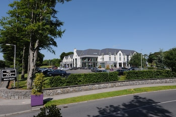Picture of Raheen Woods Hotel in Athenry