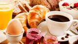 Book this Free Breakfast Hotel in Saint-Andiol