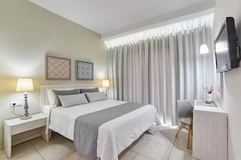 Picture of Villa Mare Monte in Malia