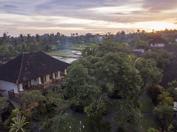 Picture of Sri Ratih Cottages in Ubud