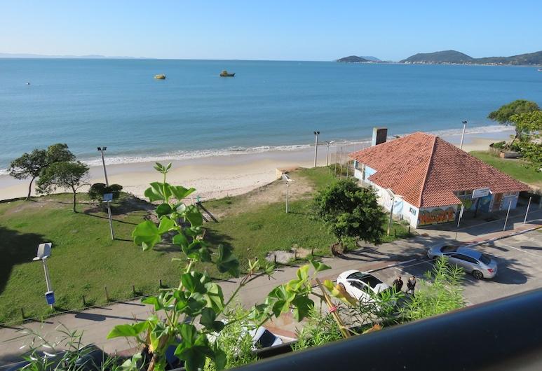Hotel Vila Mar, Florianopolis, Spiaggia