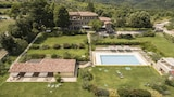 Book this Pool Hotel in Orvieto
