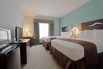 Picture of Americas Best Value Inn Sulphur in Sulphur