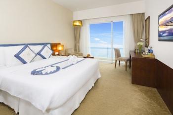 Picture of TTC Hotel Premium – Michelia in Nha Trang