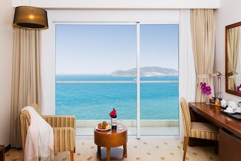 Picture of TTC Hotel - Michelia in Nha Trang