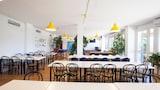 Bergamo hotels,Bergamo accommodatie, online Bergamo hotel-reserveringen