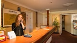 Hotel Tours - Vacanze a Tours, Albergo Tours