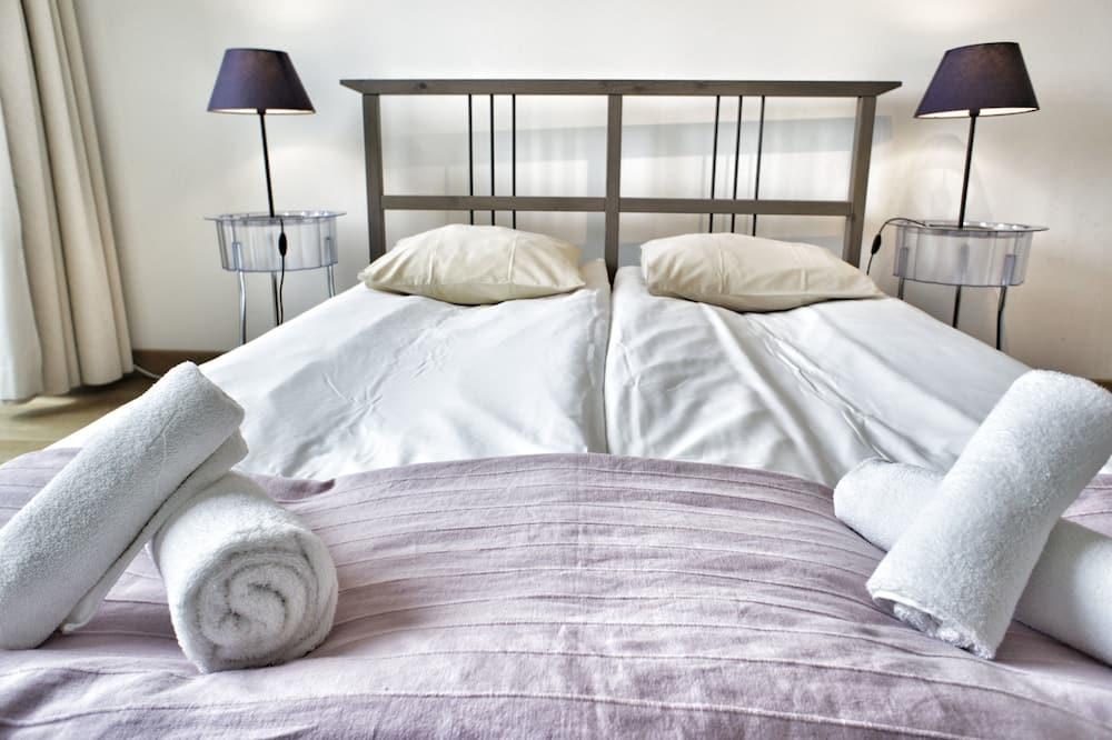 Standard Apartment, 2 Bedrooms - Room