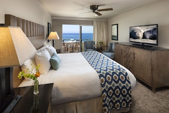 Picture of Cambria Landing Inn & Suites in Cambria