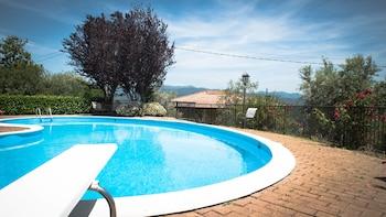 Picture of Villaggio Antiche Terre Hotel & Relax in Pignone