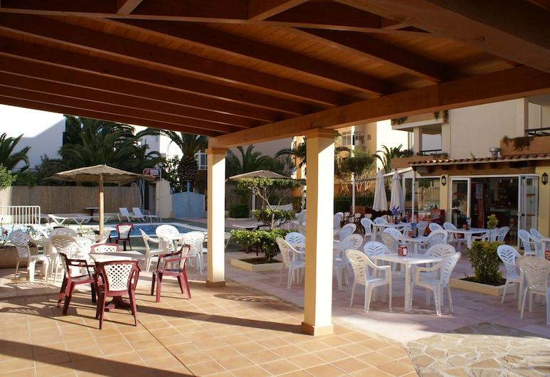Apartamentos Arlanza - Adults Only, Ibiza Town