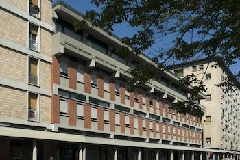 Hình ảnh Casa Temporanea tại Bologna
