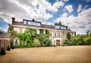 Picture of Rectory Farm in Cambridge