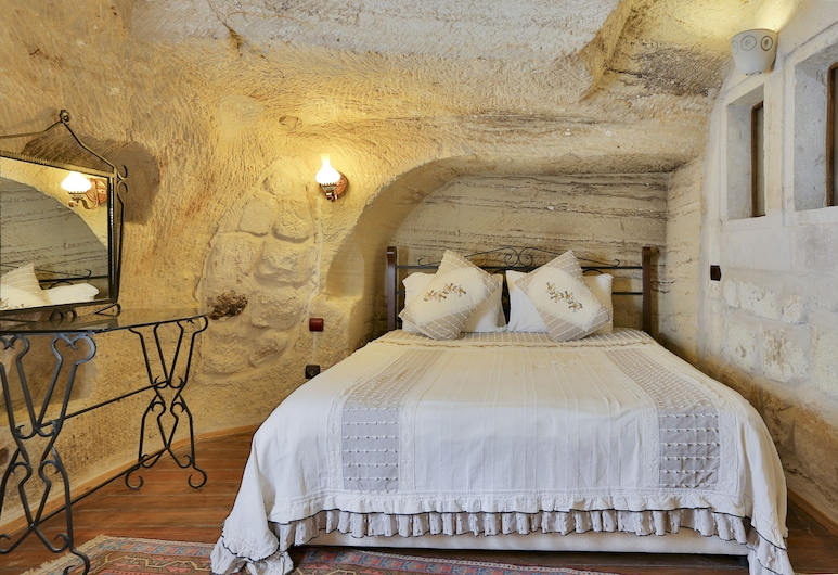 Divan Cave House, Nevsehir, Family Room, Guest Room