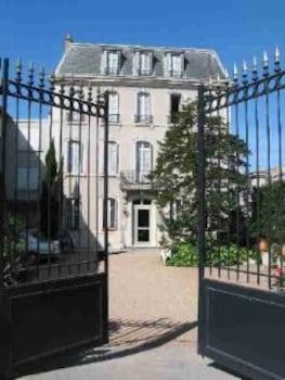 Restplasser til Carcassonne