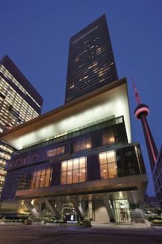 Obrázek hotelu The Ritz-Carlton, Toronto ve městě Toronto
